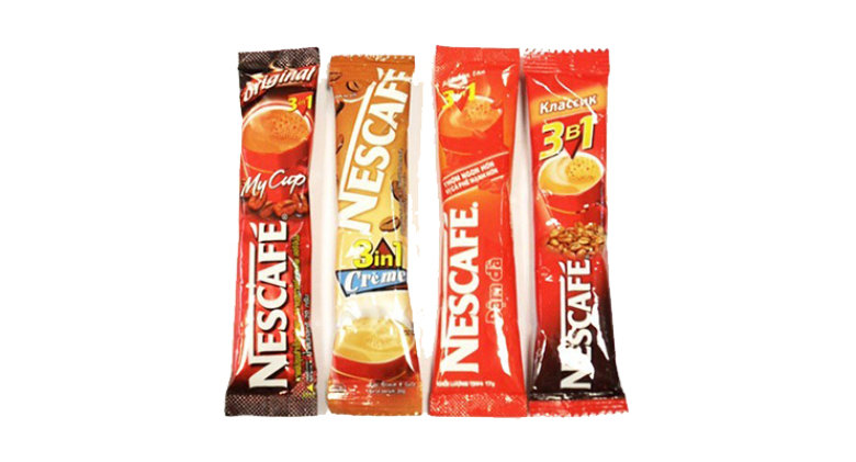 nescafe-stick-collection