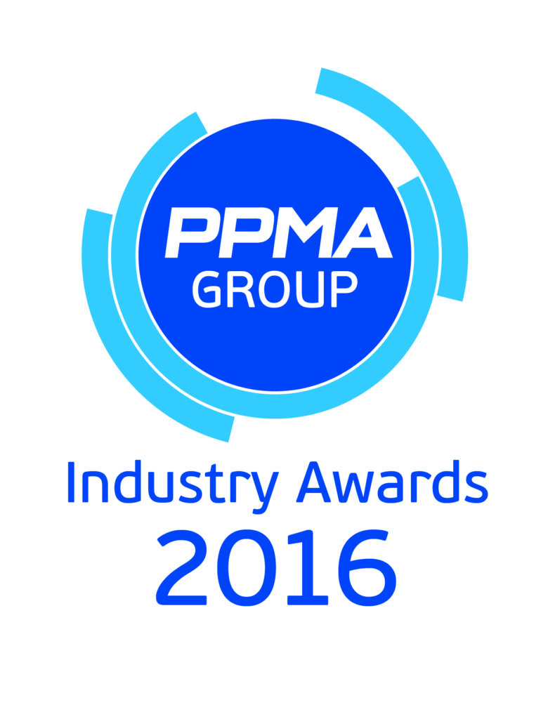PPMA-awards-logo-2016 col