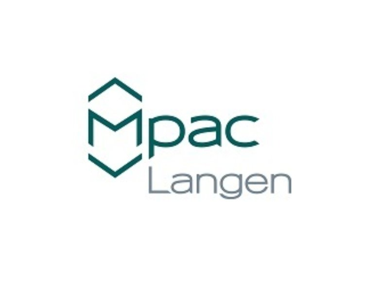 Mpac Langen Logo Website