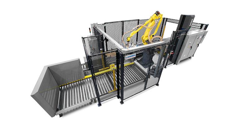 lrc-600-robotic-palletizer-prj-002050
