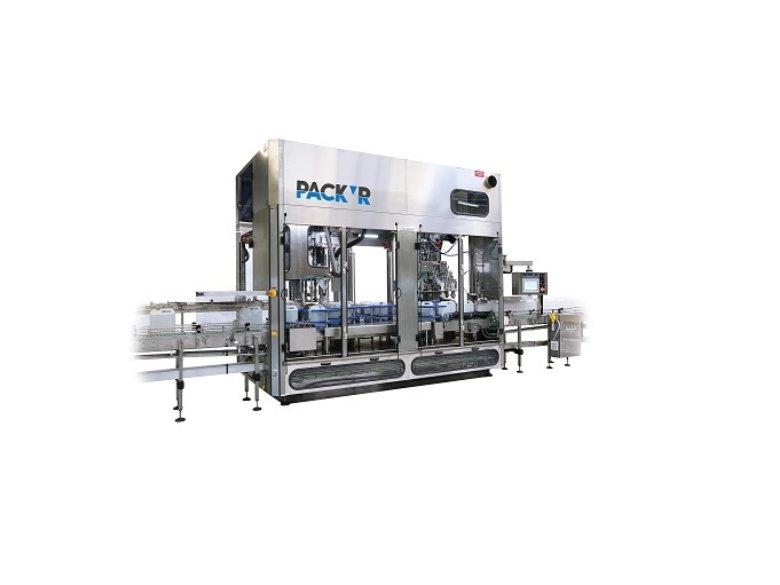 Ed Packr Pr8 V4