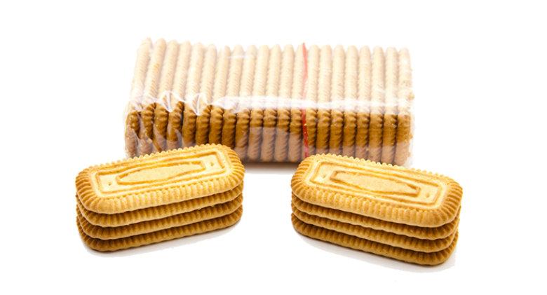 butterkeckse