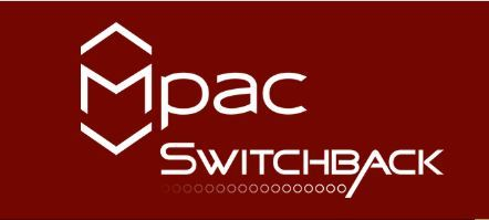 Mpac-Switchback.JPG#asset:2689