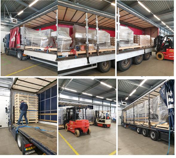 Mpac-Lorry.png#asset:2662