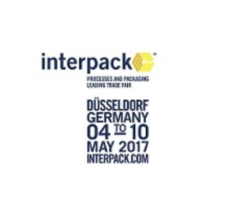 Interpack Logo 1