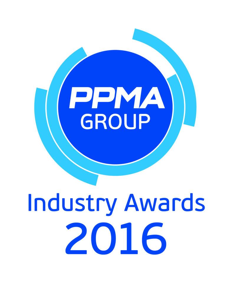 PPMA-awards-logo-2016 col